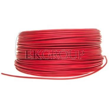 Kabel telekomunikacyjny YnTKSY 1x2x0,8 /100m/-143889