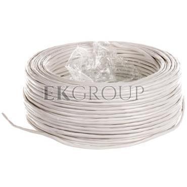 Kabel telekomunikacyjny YTKSY 2x2x0,8 /100m/-150160