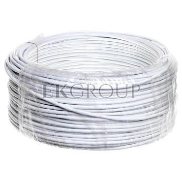 Kabel telekomunikacyjny YTKSY 3x2x0,5 /100m/-150161