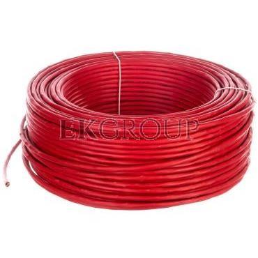 Kabel telekomunikacyjny YnTKSYekw 3x2x0,8 /100m/-143890