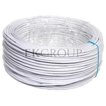 Kabel telekomunikacyjny YTKSY 4x2x0,5 /100m/-150162