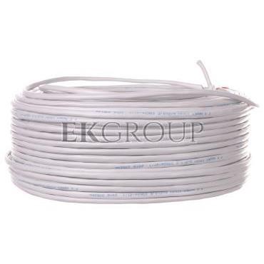 Kabel telekomunikacyjny YTKSY 6x2x0,5 /100m/-150163