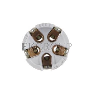 Zestaw łączący do kabli samoregulujących DEVI ZPDS-2 19400126-147545