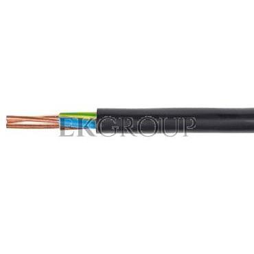 Kabel energetyczny YKY 3x10 żo 0,6/1kV /bębnowy/-145027