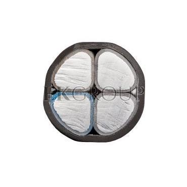 Kabel energetyczny YAKXS 4x25 0,6/1kV /bębnowy/-145007