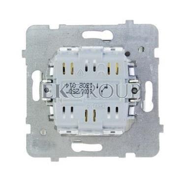 AS Łącznik schodowy biały ŁP-3G/m/00-163381