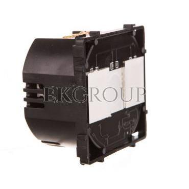 TouchMe Mechanizm dotykowy podwójny, dwubiegunowy, krzyżowo-schodowy TM605-161412