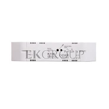 xComfort Odbiornik ściemniający 250W CDAE-01/02 126035-168707
