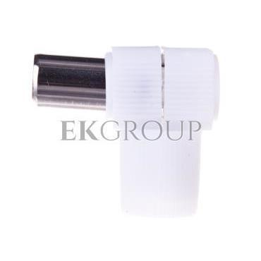 Wtyczka kątowa IEC A224 K1451 /10szt./-175052