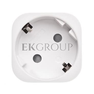 Proxi Smart Plug Adapter gniazdowy ON/OFF rB-smartPLUG-168670