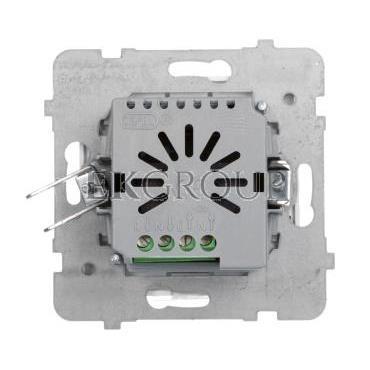 SONATA Regulator temperatury /czujnik napowietrzny/ biały RTP-1RN/m/00-166932
