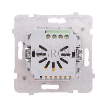 AS Regulator temperatury /czujnik napowietrzny/ biały RTP-1GN/m/00-166866