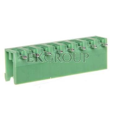 Złącze wtykowe płytek drukowanych 8P MSTB 2,5/8-G 1754559-173682