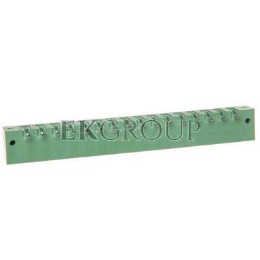 Złącze wtykowe płytek drukowanych 16P MSTB 2,5/16-GF-5,08 1776647-173712