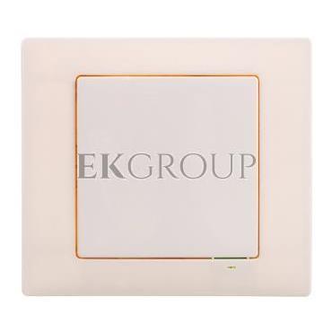 Radiowy nadajnik klawiszowy 2-kanałowy RNK-02 EXF10000024-168802