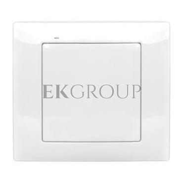 Zestaw sterowania bezprzewodowego (RNK02 RDP01) RZB-02 EXF10000071-174773