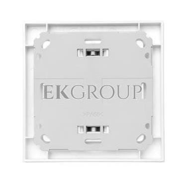 Przełącznik ECO MAX! BC-PB-2-WM-2 biały 99011-169215