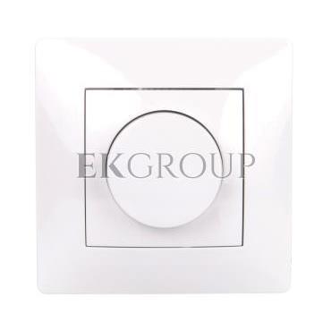 VOLANTE Ściemniacz obrotowy 400W biały 2617-00-173083
