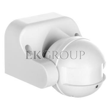 Czujnik ruchu mikrofalowy CM-1 max. 1200W 220-240V AC 50/60Hz 180st. AE-CM1000-00-167654