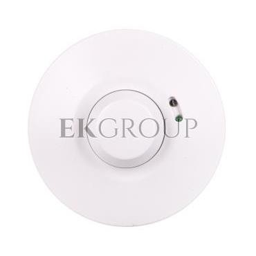 Czujnik ruchu mikrofalowy CM-3 max. 1200W 220-240V AC 50/60Hz 360st. AE-CM3000-00-167656