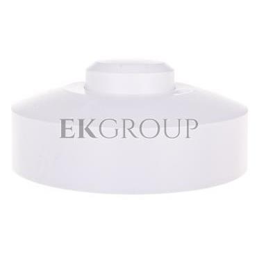 Czujnik ruchu 1200W  360st. 220-240V mikrofalowy  IP20  MCR-02 EXT10000050-167368