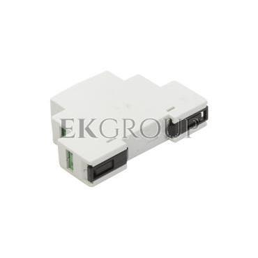 Sterownik rolet jednoprzyciskowy STR-422 230V-171488