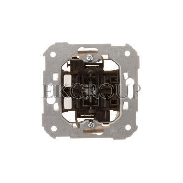 Simon 82 Przycisk żaluzjowy mechanizm 75331-39-171501