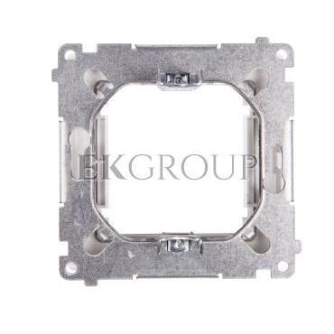 Simon Basic Adapter /przejściówka/ 45x45mm biały BMA45M/11-166568