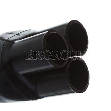 Palczatka termokurczliwa 70-150mm2 3-żyłowa SKE-3F/4 DE272919684/7000061611-177517
