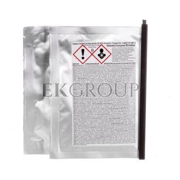 Mufa kablowa żywiczna przelotowa MR05/EG 124508-176761