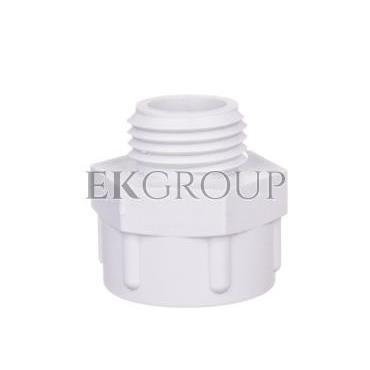 Adapter poliamidowy do dławnic DA 9/11 E03DK-02130100201-177579