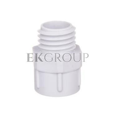 Adapter poliamidowy do dławnic DA 12M/7 E03DK-02130300101-177778
