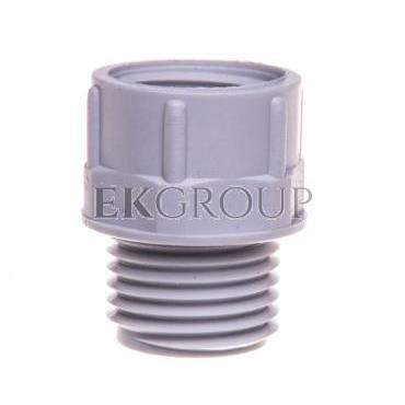 Adapter poliamidowy do dławnic DA 16M/9 E03DK-02130300301-177580