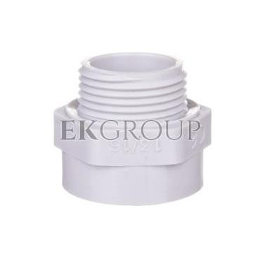 Adapter poliamidowy do dławnic DA 13/16 E03DK-02130100401-177795
