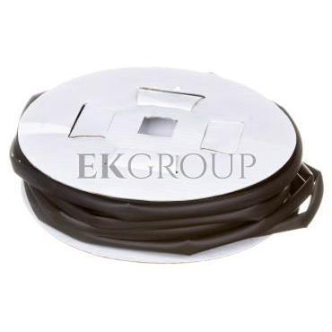 Koszulka termokurczliwa cienkościenna /RCEL/ TCREL BOX 6,4/3,2 BK E05ME-01120000501 /10m/-176487