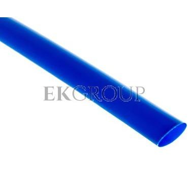 Rura termokurczliwa cienkościenna CR 12,7/6,4 - 1/2 cala MIX 8-7200-176519