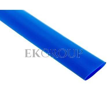 Rura termokurczliwa cienkościenna CR 19,1/9,5 - 3/4 cala MIX 8-7202-176537