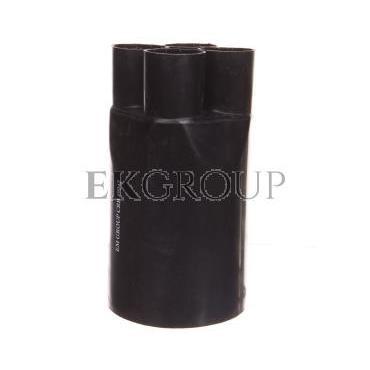 Palczatka termokurczliwa 95-300mm2 4-żyłowa 90/42 CRB49042-177523