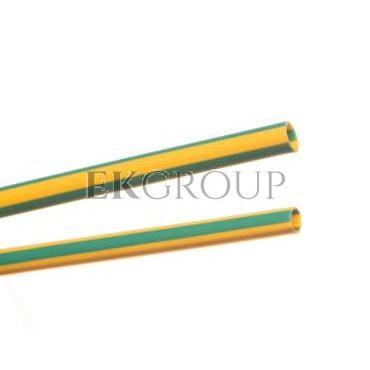 Wąż termokurczliwy 1.6/0.8 kolor 1/16' NA201016-176603