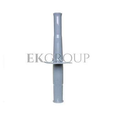 Głowica wnętrzowa nasuwana CAE-I 24kV 70-240 199163-176111