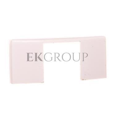 Łącznik puszki natynkowy 330024-178093