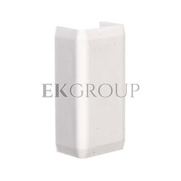 Pokrywa łącząca LH 15x10mm biała 8682 /10szt./-178909