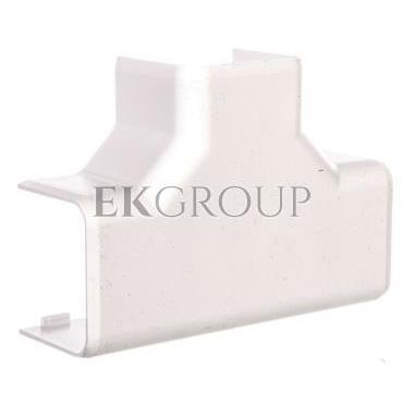 Pokrywa odgałęźna LHD 30x25mm biała 8934-178922