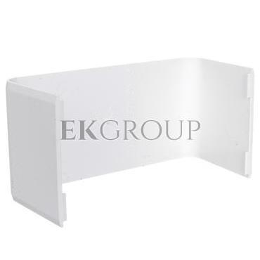 Pokrywa łącząca EKE 140x60mm biała 8562-178944