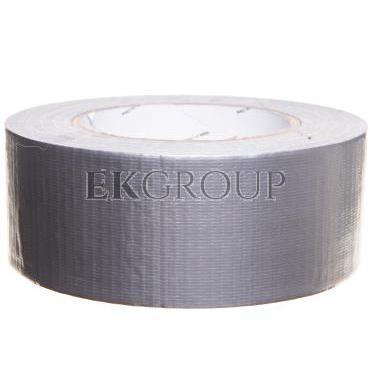 Taśma naprawcza typu DUCT 50mm x 50m 1900 DE272913737/7000032383-178324