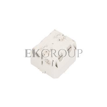 Puszka osprzętowa fi60 do kanałów WDK 2390 6023207-178084
