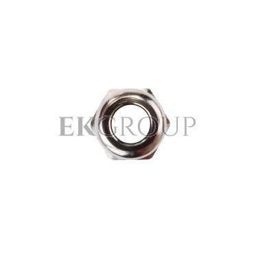Dławnica kablowa mosiężna PG13,5 IP68 MDW 13H E03DK-03070100401-175119