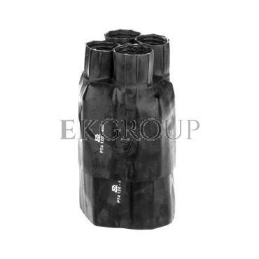 Palczatka termokurczliwa 4-żyłowa PT-4 120-400mm2 E05ME-01060101001-177513