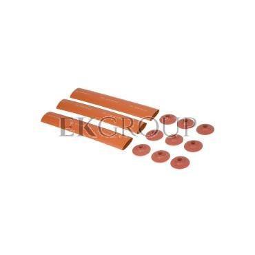 Głowica napowietrzna termokurczliwa 70-240mm2 CHE-F 24kV 70-240 194064 /3szt./-176069