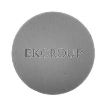 Podkładka uszczelniająca PG16 107 V PG16 PVC 2029758-178688